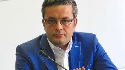 Биков: Трифонов и Радев изтърбушиха целия ИК