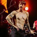 Дадоха $140 млн за песните на Red Hot Chili Peppers