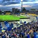 ПФК Левски разпродаде стадиона за ЧРД
