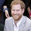 Хари и Меган признаха за далаверата с Нетфликс
