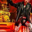 Judas Priest отложиха юбилейното турне