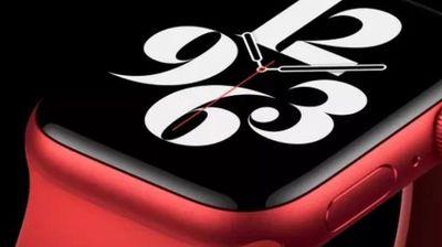 Смарт часовник и таблет, но не и нов iPhone?