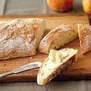 Хлябът - храната на фараоните
