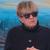 """Пианистът на """"Тангра"""" в болница заради Ковид"""