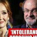 Над 150 известни личности срещу цензурата