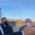 Борисов: Измъкнах държавата от най- тежката криза