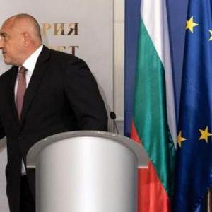 Борисов сравни жените в двата кабинета