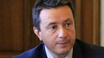 Янаки Стоилов сезира ВСС