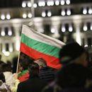 Големият протест: Йоло Денев и още 50
