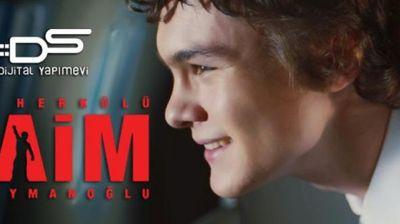 300 000 гледали филма за Наим за 4 дни