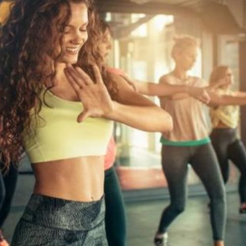 Учени: Танцувйте! Полезно е за ума