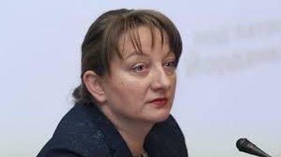 Сачева, ГЕРБ: Тръгваме към избори с идеята да пребори...
