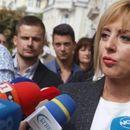 Максим Генчев предложи Мая за премиер на Слави