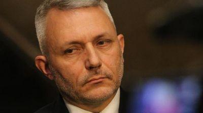 Хаджигенов: Има шанс да подкрепим ИТН