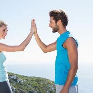 Спорт и почивка - 3 супер предложения за летен фитнес...