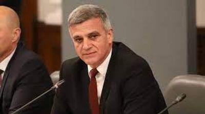 Янев поздрави българите: Независимостта ни дава самоч...