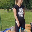 Пиронкова тренира отново в Пловдив