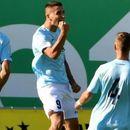 Дунав победи Витоша с 2:0