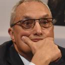 Костов: Има дълбок конфликт в българското общество