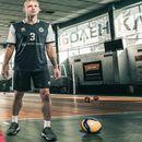 Славия започва волейболния шампионат с нови екипи