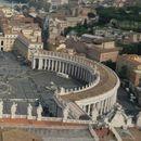 Радост за туристите. Музеите на Ватикана отворени