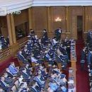 Депутатите запазиха заплатите си. Без пари в плик