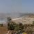 3.000 евра казна за запалена депонија во Велес