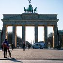 Целосно вакцинираните Македонци од 25 јуни ќе можат да патуваат во Германија