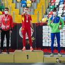 Дарио Ивановски: Еден ден ќе создадам шампиони како Дејан Георгиевски
