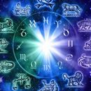 Дневен хороскоп: Еден хороскопски знак веднаш мора да ги промени своите лоши навики!