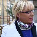 Д-р Софијанова за Ковид-19 кај децата: Може да се јави општо воспаление и да ги зафати органите