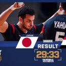 Египет подобар од Јапонија – sportmedia.mk