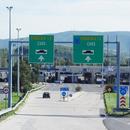 Мерките за влез во Грција продолжени за уште една седмица