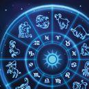 Дневен хороскоп – Избегнувајте интригантни ситуации што ве вознемируваат