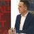 Kaсами: Теута Aрифи не ги исполни ветувањата