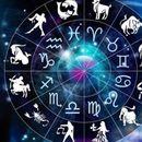 """Дневен хороскоп за 21.07.2021 – Нема потреба да се оптеретувате со """"тешки мисли""""."""