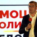 Мицкоски: Ќе презентираме како до плата од 750 евра и како ќе го формализираме тргувањето со крипто валути во полза на Македонија