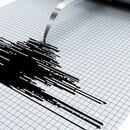 Силен земјотрес ја стресе Панама