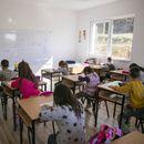 МОН: ВМРО-ДПМНЕ нема почит кон наставниците