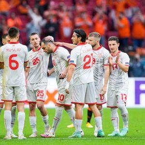 Ноември 2015 – јуни 2021: Како Пандев од Македонија направи фудбалска нација