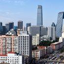 Ако сакате да се омажите за милијардер одете во Пекинг, не во Њујорк