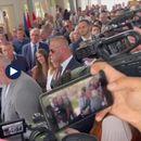 """Eди Рама со порака до Црна Гора: Придружете се на """"Отворен Балкан""""! За луѓето тоа значи слобода!"""