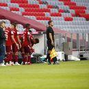 Поради Ковид-19: Одложен првиот меч на Баерн во новата сезона