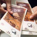 Предизборна манипулација или реалност: Заев ветува 18.000 денари минимална плата