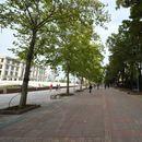 Шилегов: Кејот 13 Ноември повторно назад кај граѓаните, реконструиран и поширок
