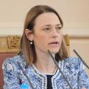Ива Митева избрана за Претседател на бугарското собрание