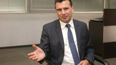 Заев се премисли: Владата ќе го намали или ќе го укине цензусот за независни кандидати на локалните избори