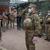 Зеленски смени голем дел од генералите, во најава и смена на министерот за одбрана