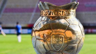 Ждрепката за осминафиналето во Купот на Македонија ќе се одржи во вторник