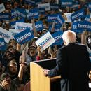 5 Takeaways from the Nevada Caucuses (The Big One: Sanders Takes Control)